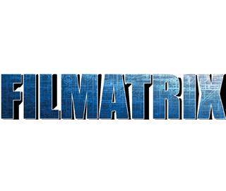Filmatrix Virginio De Maio Consulenza Grafica