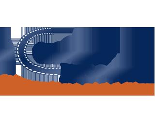 Il Cinema Insegna Formazione con i film consulenza grafica
