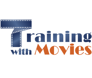 Trainingwithmovies Consulenza Grafica