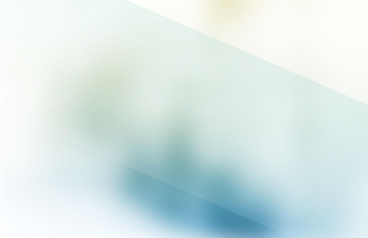 Sfondo blurred