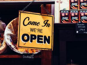 Business Blog: 17 consigli per crearne uno di valore – Terza parte