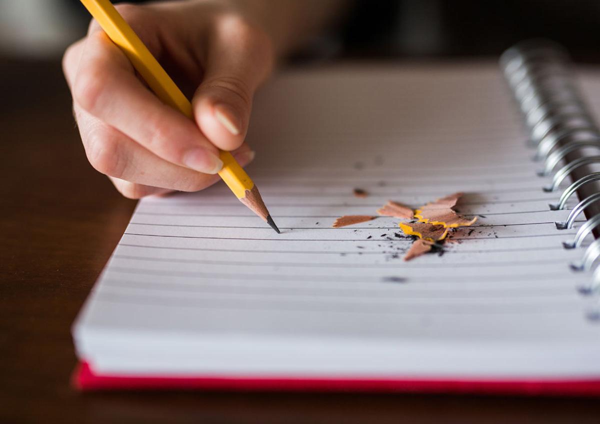 Consigli per scrivere un post blog di successo