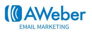 Aweber autoresponder invio newsletter