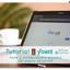 Video Tutorial: YOAST SEO per WordPress – Parte 2: Configurazione specifica per pagine ed articoli