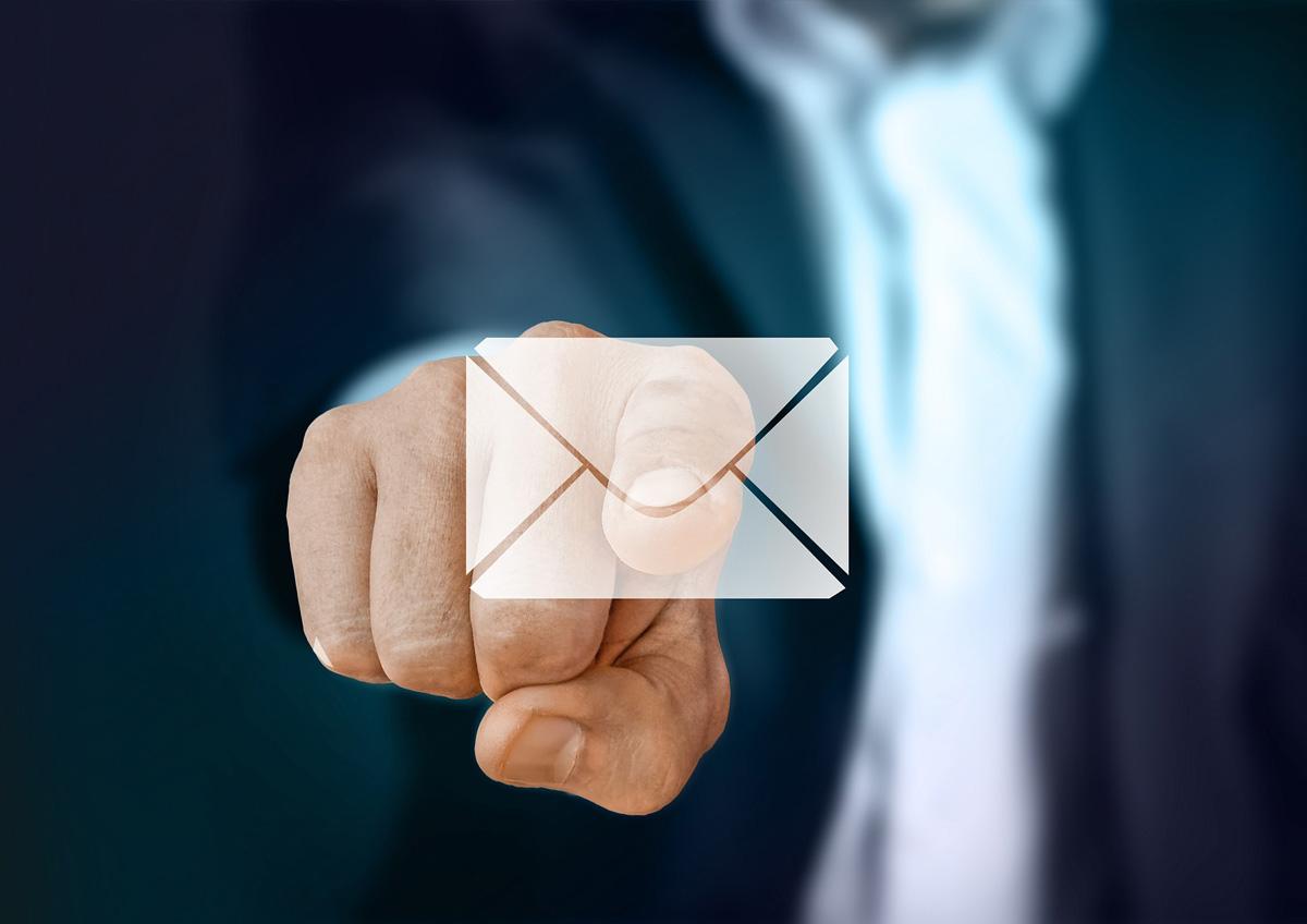 Creare autoresponder email aMember