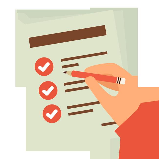 Checklist come adeguare il tuo sito al GDPR
