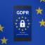La nuova normativa sulla privacy GDPR: la checklist per mettere in regola il tuo sito