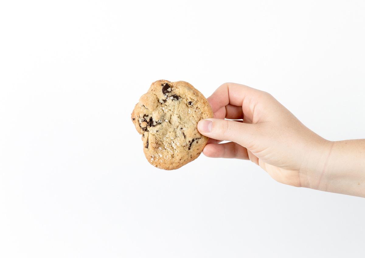 Come disattivare cookie video tutorial