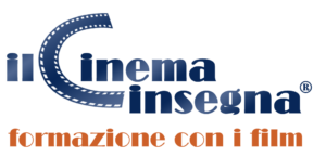 ilcinemainsegna logo