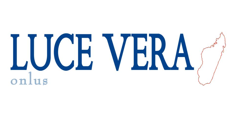Luce Vera Onlus logo