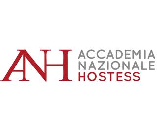 accademia nazionale hostess consulenza creazione sito web