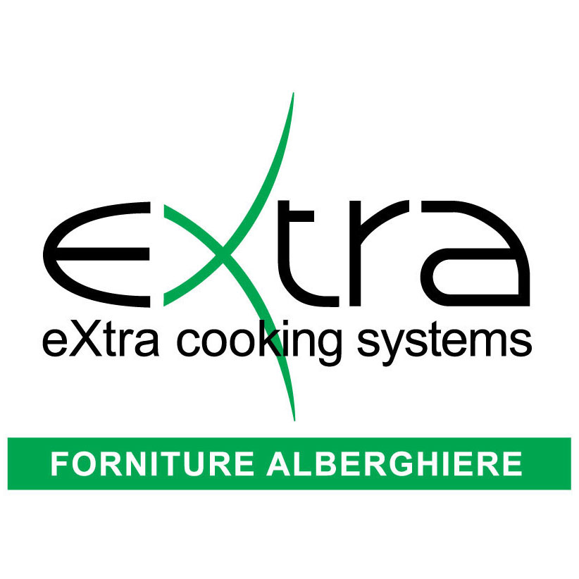 extracookingsystems logo