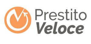 Prestito-Veloce.eu progettazione logo
