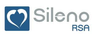 sileno progettazione logo