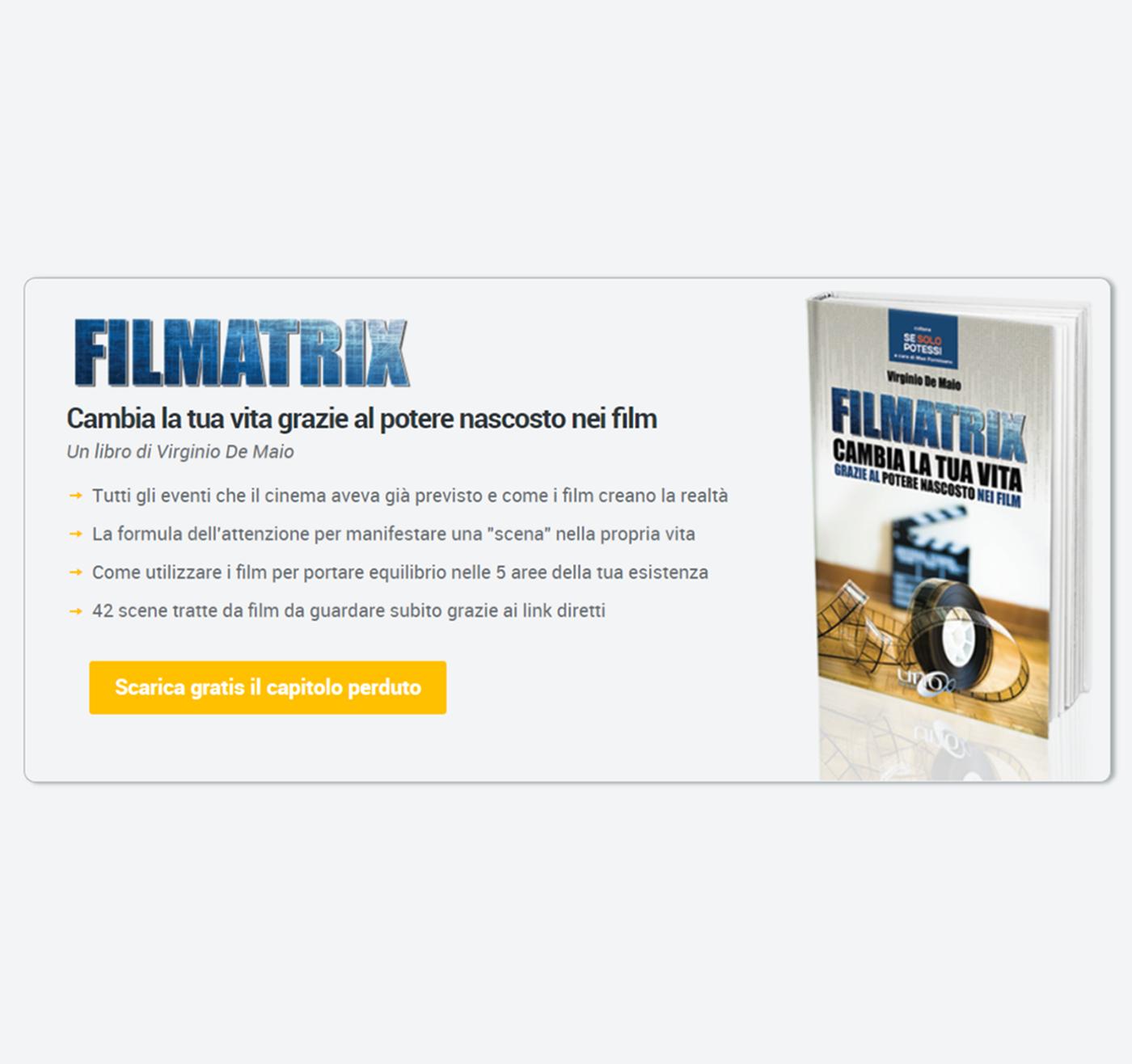 filmatrix progettazione banner pubblicitari e campagne advertising