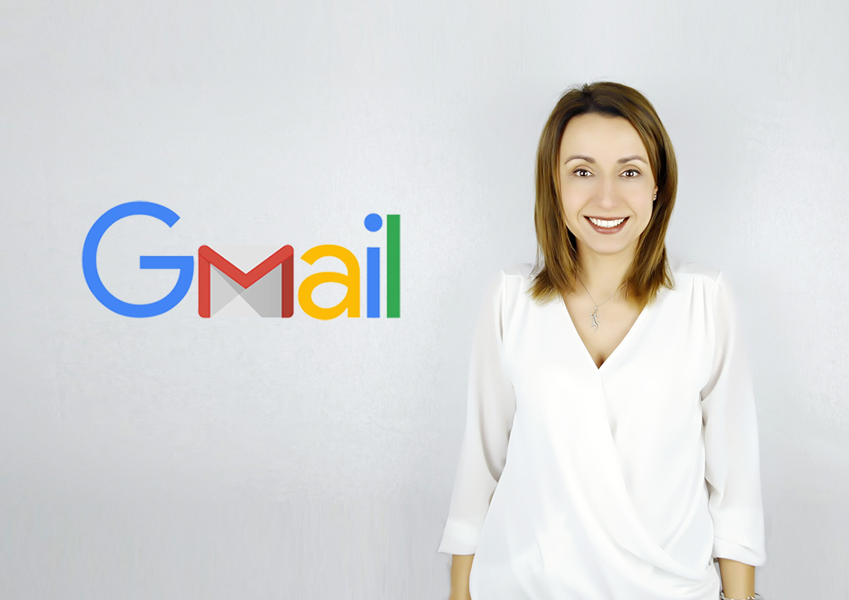 Video Tutorial Usare Gmail come client di posta