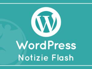 Se hai installato questo plugin di WordPress, sei a rischio attacco hacker