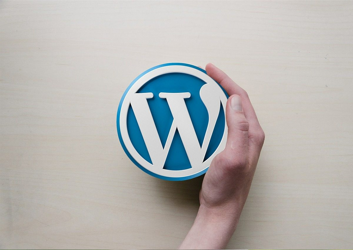 Plugin wordpress per il webmarketing