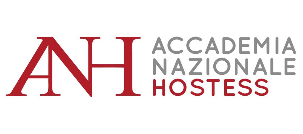 Accademia Nazionale Hostess
