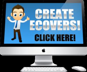 Onlineecovercreator.com crea ecover