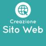 Servizi creazione siti web