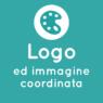 Servizi creazione logo e immagine coordinata