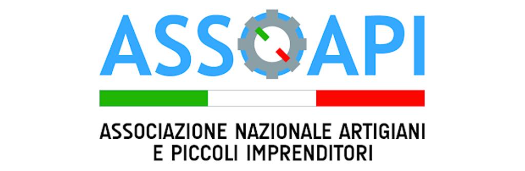 Assoapi Associazione Artigiani Piccoli Imprenditori