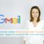 Video tutorial: Usare Gmail come client di posta (per leggere le email di tutti i tuoi indirizzi)