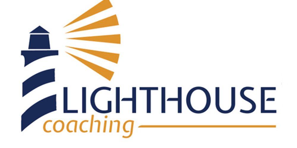 Lighthouse Coaching