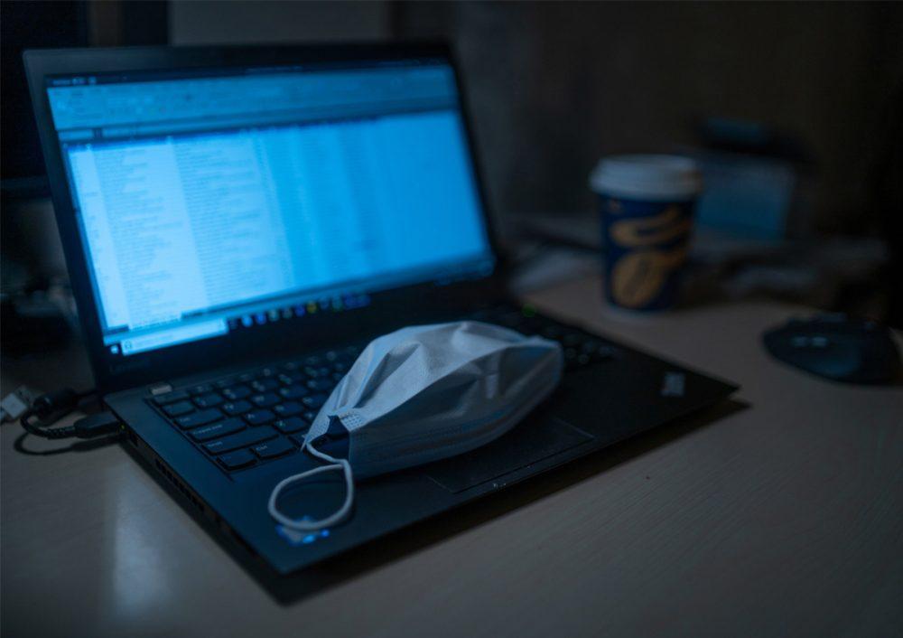 Solidarietà digitale: i servizi web gratis per affrontare l'emergenza coronavirus