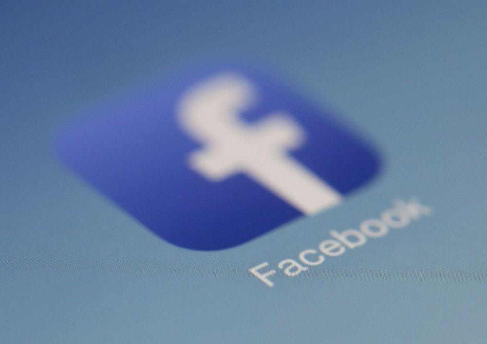 Come difendere la tua privacy su Facebook: 3 consigli fondamentali