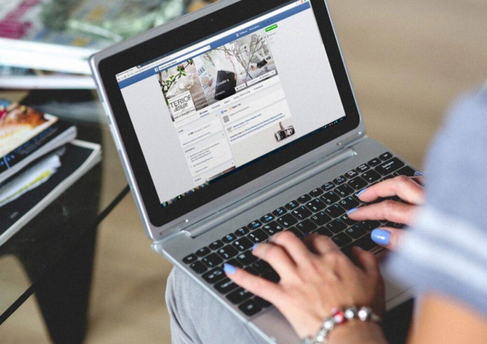 7 utili funzioni di Facebook che forse non hai mai usato