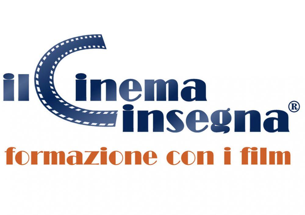 Il Cinema Insegna