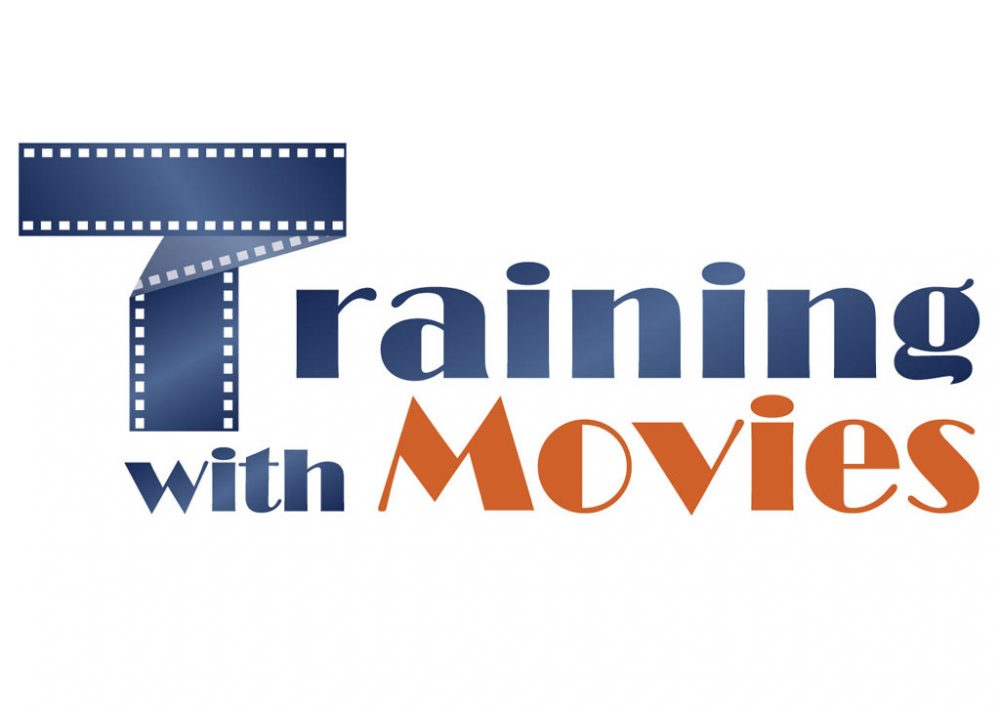 Training With Movies