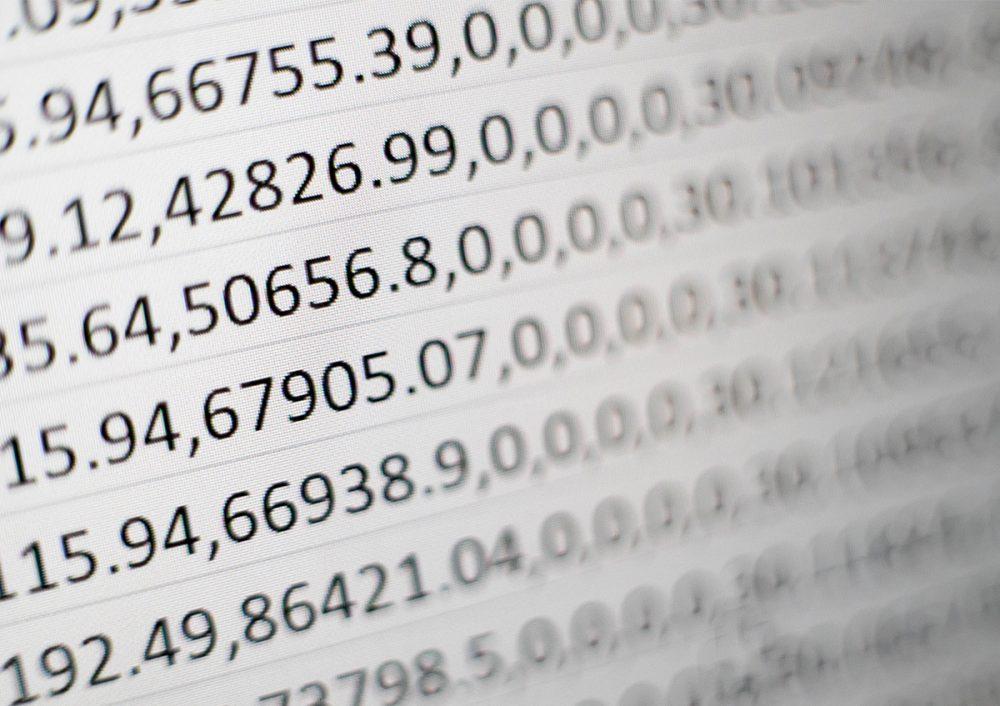 Video tutorial: Importare CSV in una tabella Excel (il metodo semplice)