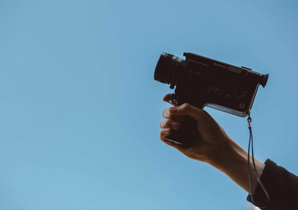 Video Tutorial: come incorporare un video su Youtube o Vimeo