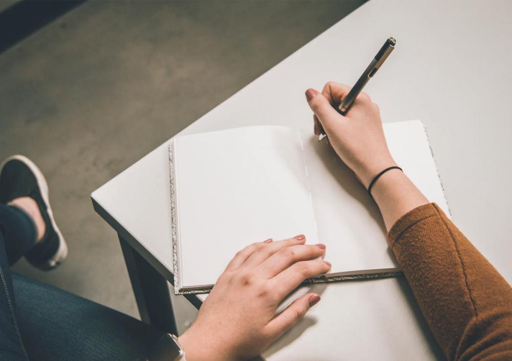 6 regole per la scrittura per il web