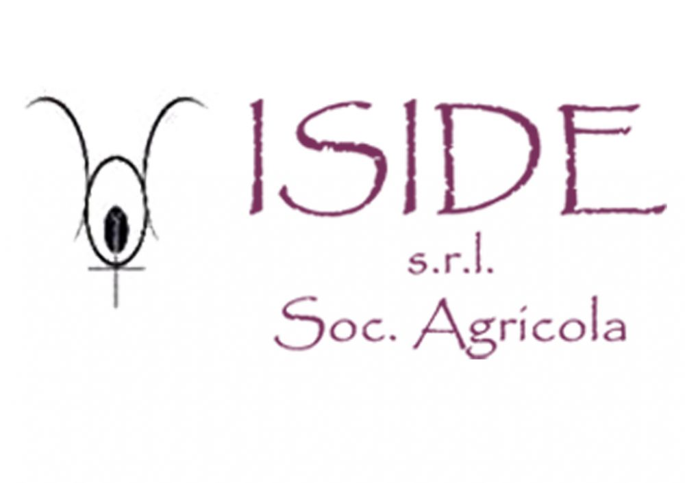 Iside Agricola