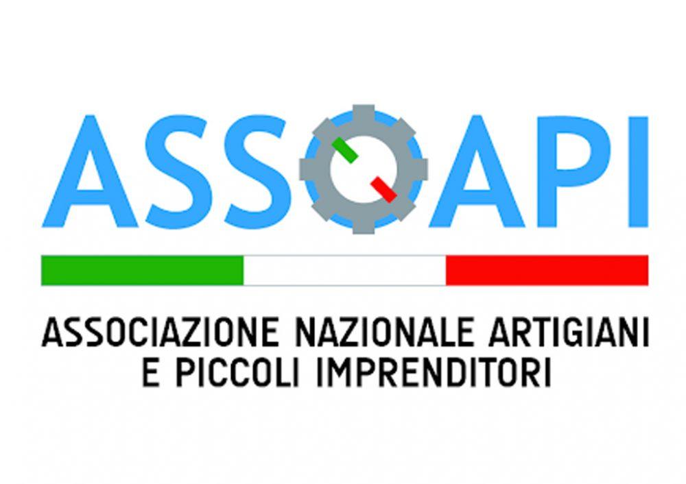 AssoAPI – Associazioni Artigiani Piccoli Imprenditori