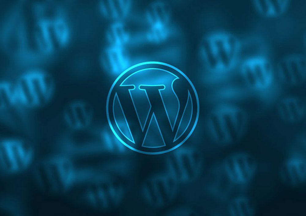 10 plugin bomba per il web marketing con WordPress – Prima parte